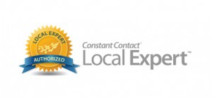 Constant Contact Local Expert